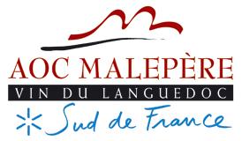logo-AOC-malepere