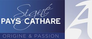 logo-signe-pays-cathare