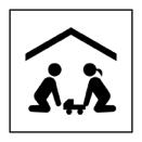 accueil-vente-enfants