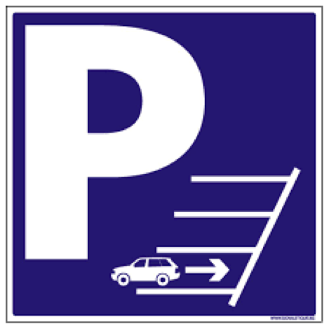 picto-parking