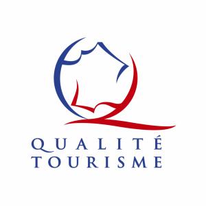 oc-logoQualiteTourismeSDF+Qualitetourisme