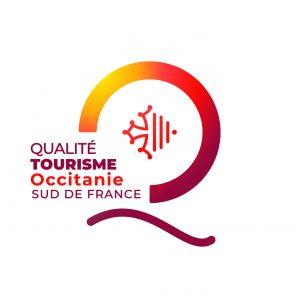 oc_logoQualiteTourisme_SudDeFrance-2018-Vect