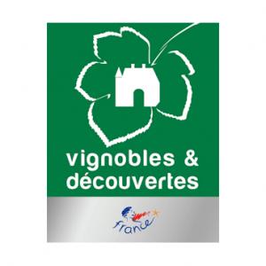 vignoblesdecouvertes_4